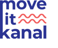 Move It Kanal (logo)